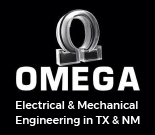 Omega Electrical & Mechanical