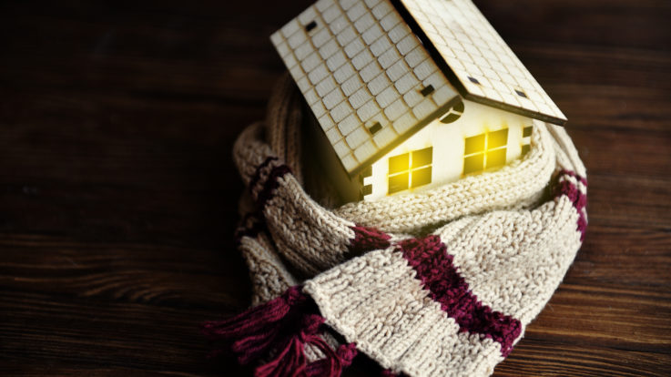 Essential Things to Remember About Your Heating and Cooling this Winter
