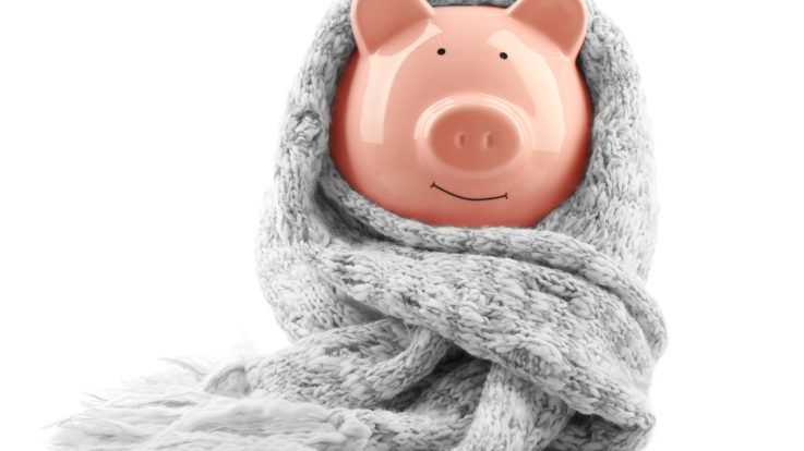 Common Issues with Heating and Cooling Systems: The Winter Edition