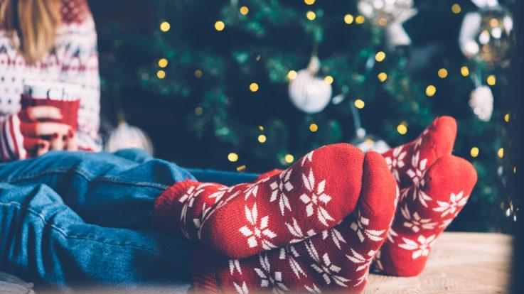 Keeping Your Home Comfortable This Holiday Season