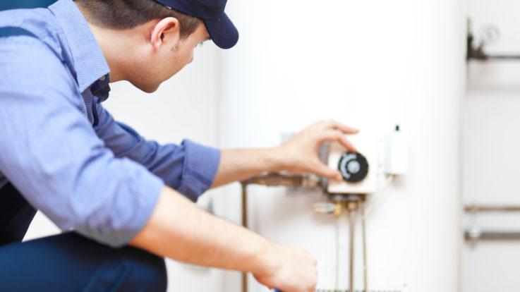 Avoid Heating Repairs With Regular Maintenance