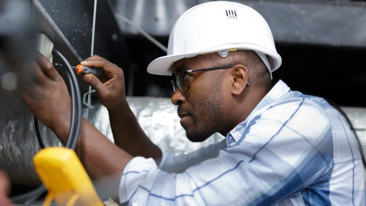 Common FAQs for Electricians — Part 1