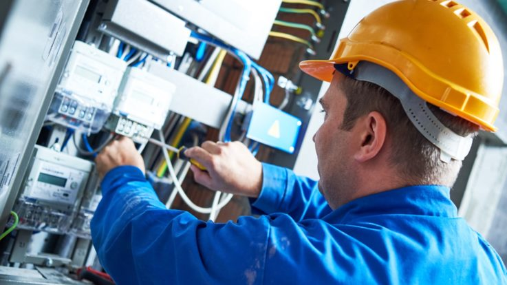 Even More Common FAQs for Electricians — Part 2